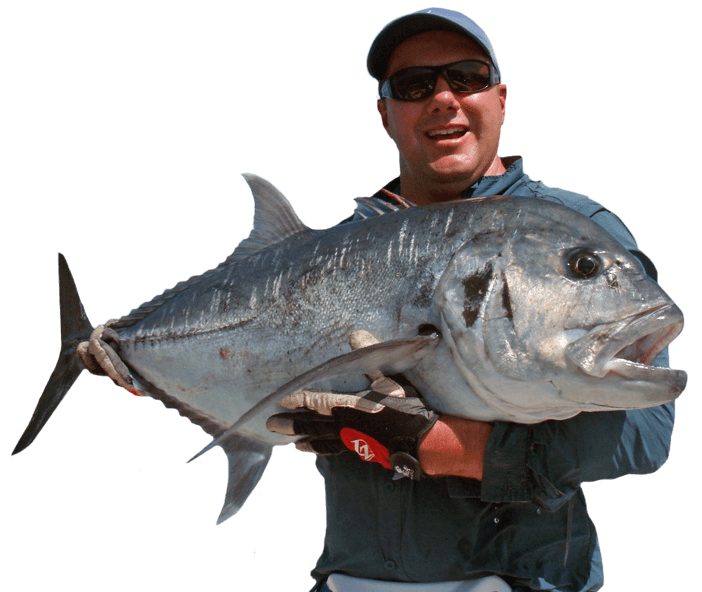 Fiji-Giant-Trevally