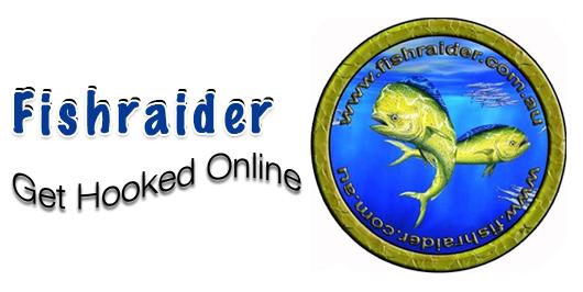 Fishraider